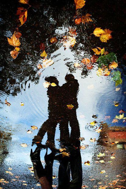 Wedding - Phenomenal Photography - Engagement Sessions