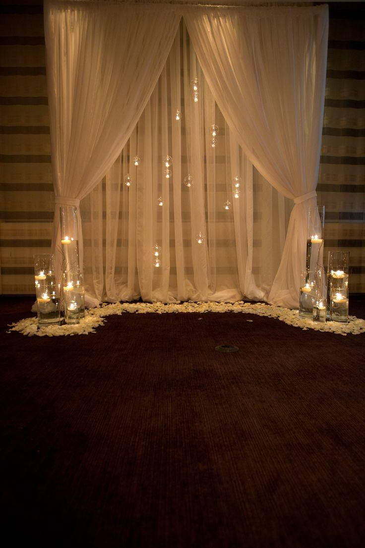 Mariage - Alicia K Designs - San Francisco Wedding And Event Design