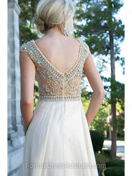 Formal Dress Australia Long Evening Dresses Online Long Formal