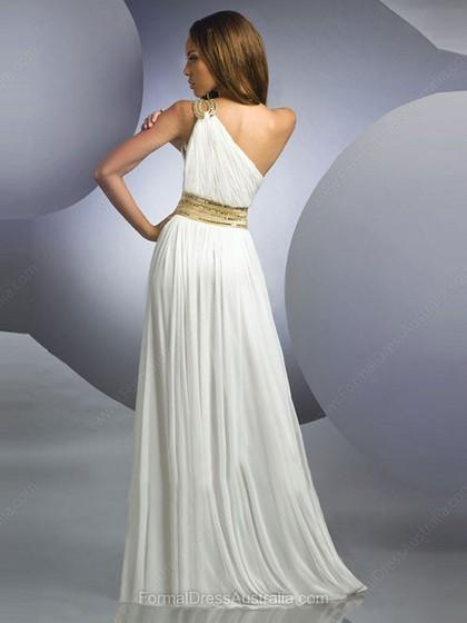 Wedding - Formal Dress Australia: School Formal Wear, Evening Dresses online