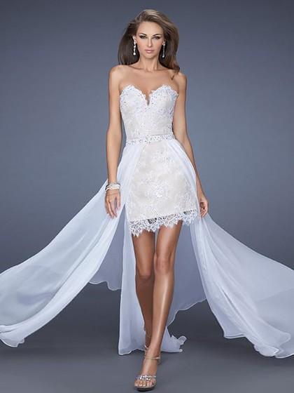 Find a prom date online in Australia