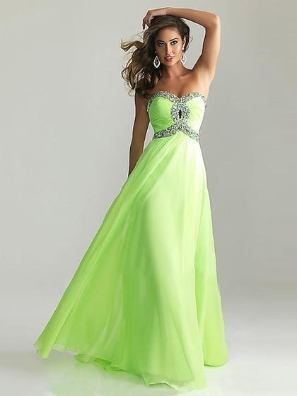 Formal Dress Australia Cheap Green Formal Dresses Gowns Green