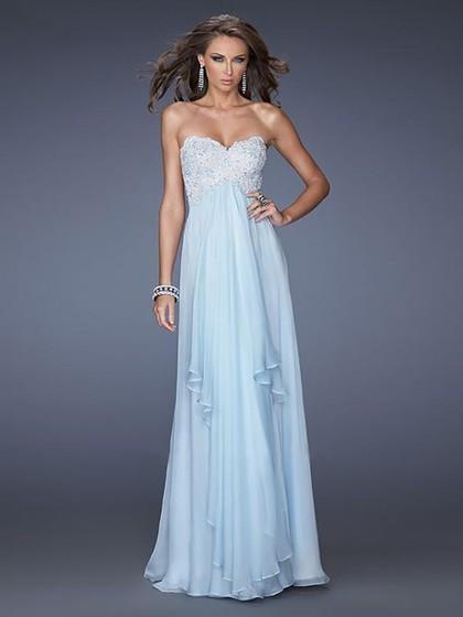 Formal Dress Australia Shop Formal Dresses Canberra Collection