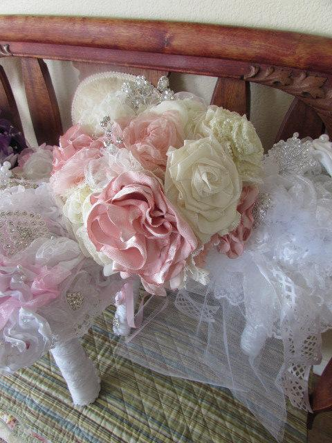 Wedding - Wedding party packages