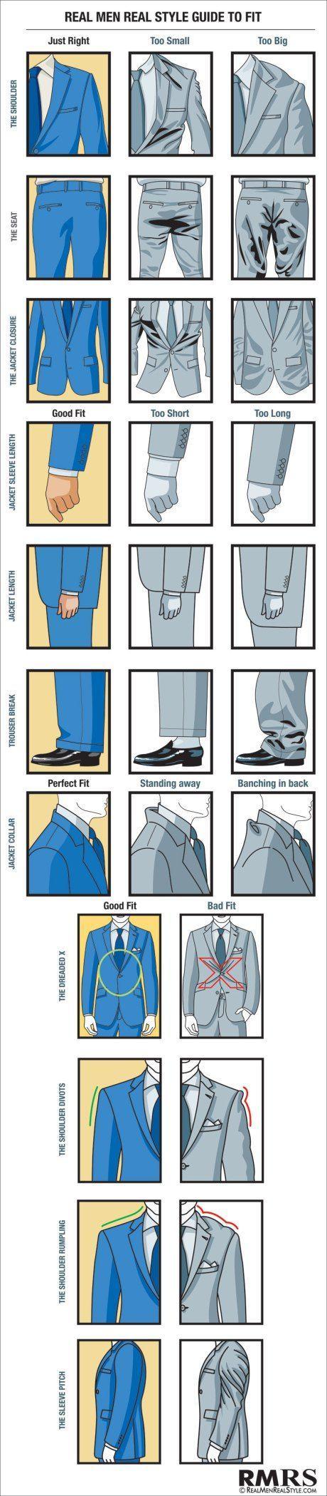 Свадьба - Suit Up!