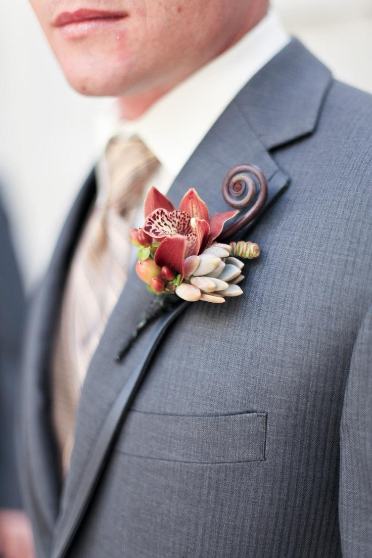 Wedding - The Vault: Curated & Refined Wedding Inspiration
