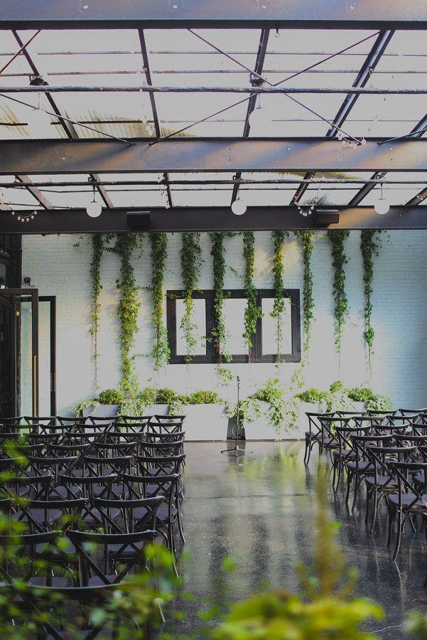 زفاف - Real Wedding: Jayne   Steve