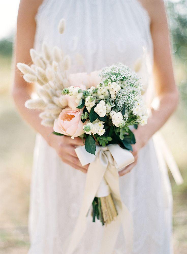 Свадьба - Outdoor Western Australia Summer Wedding