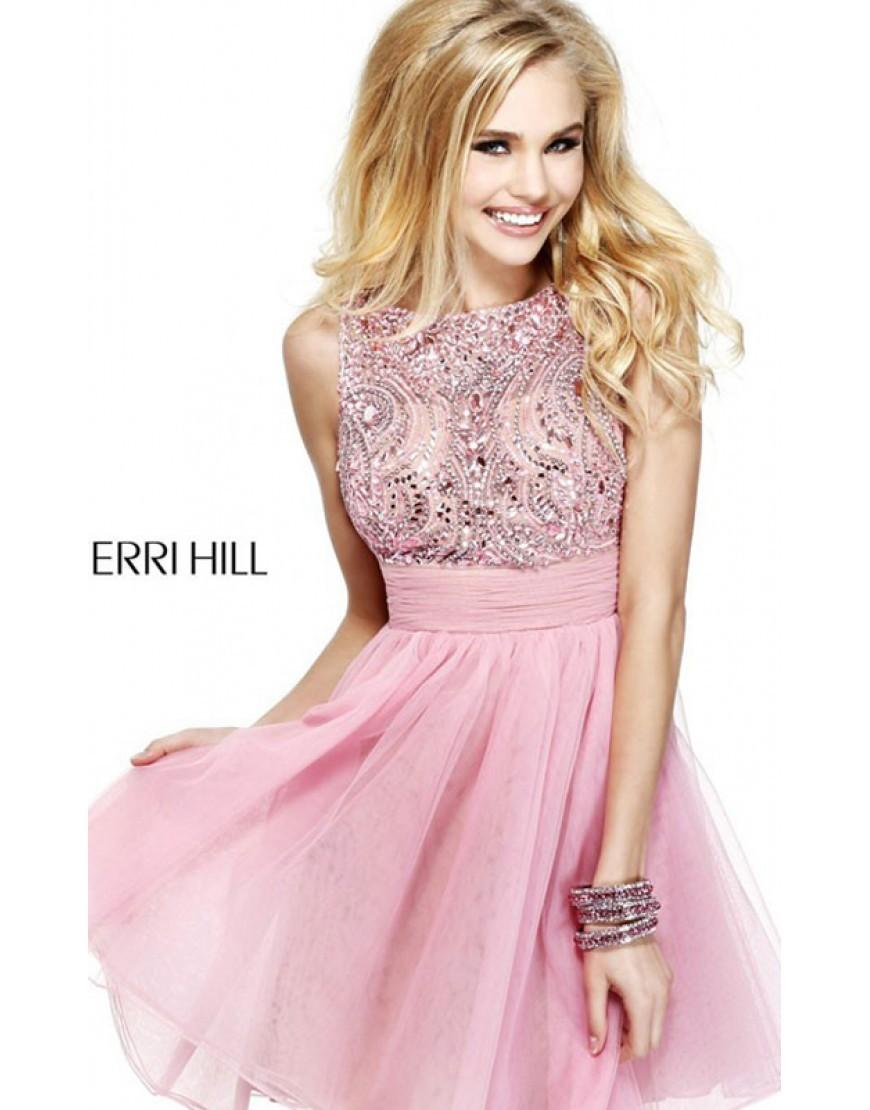 Sherri Hill Cocktail Dresses On Sale