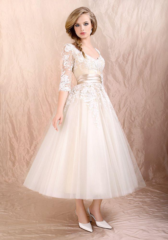 Mariage - Agora - Salon Sukien Ślubnych