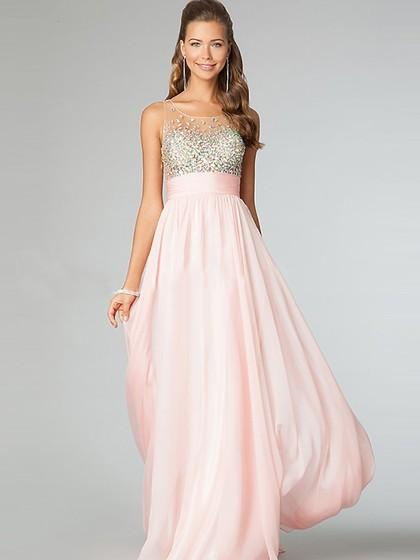 Mariage - Montreal Prom Dresses