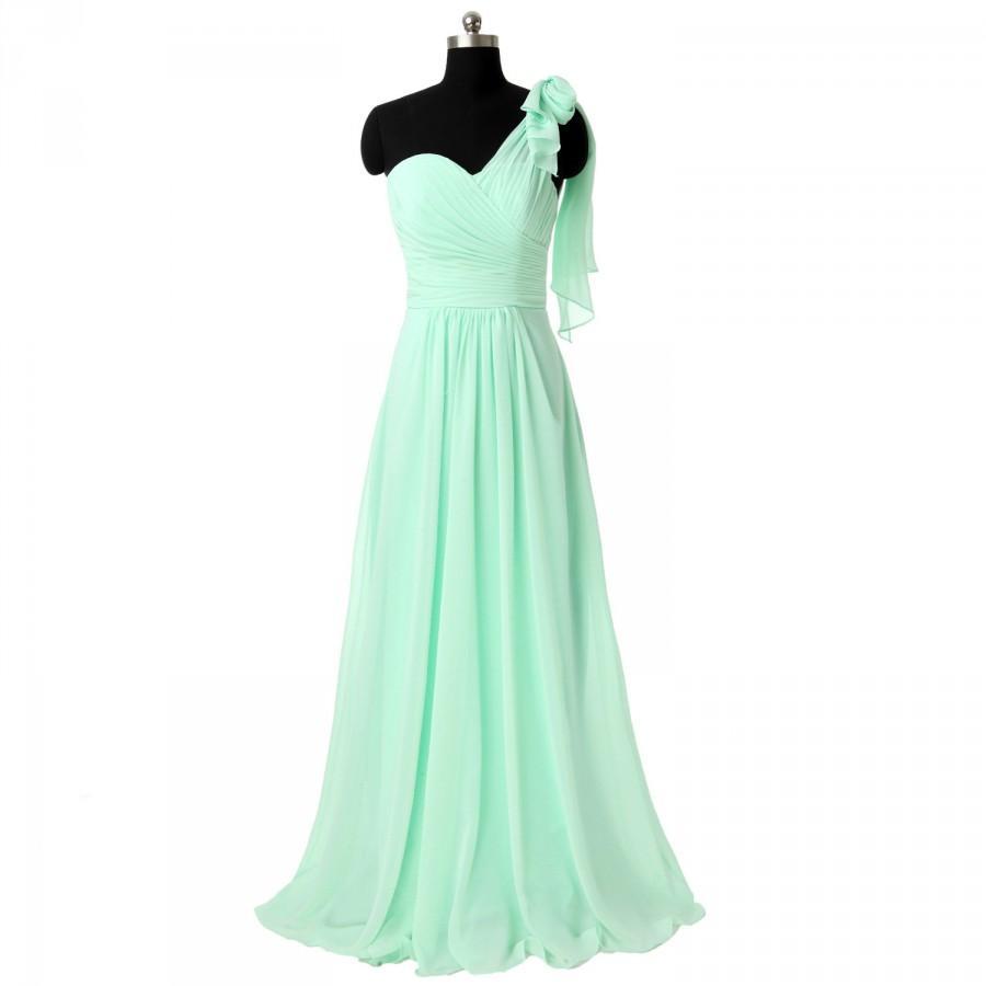 Dress by price