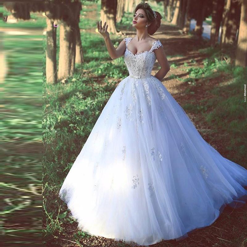 Vintage Wedding Dresses London Cheap - Wedding Dresses In Jax