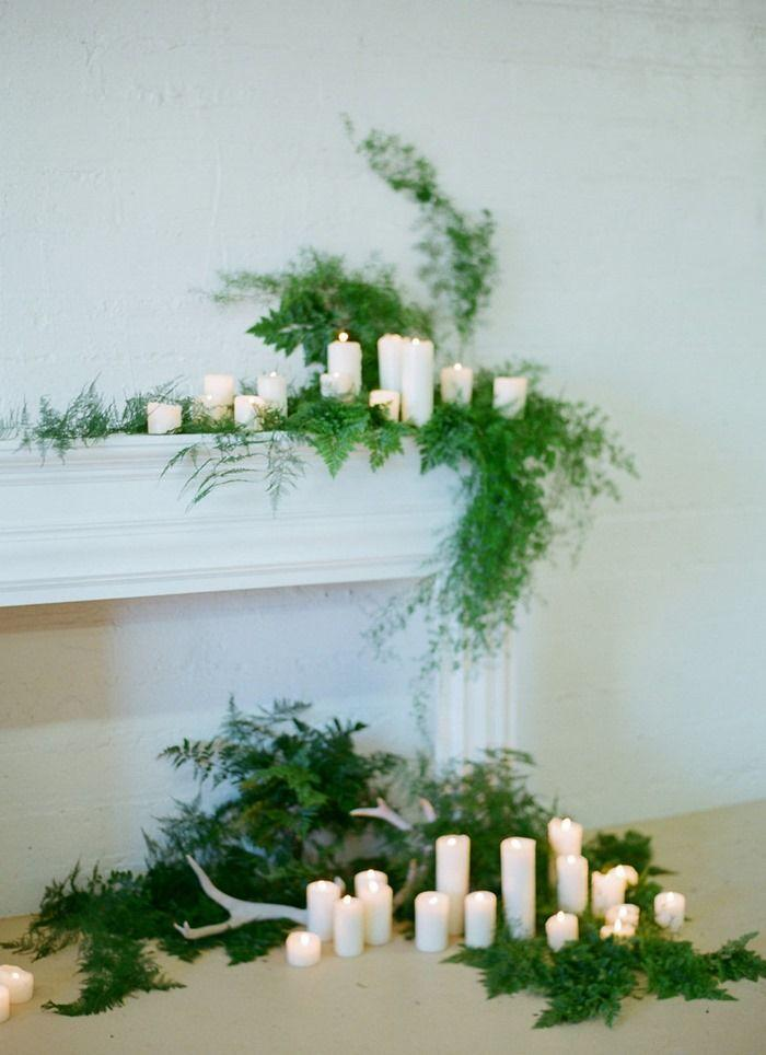 Mariage - Floral Inspiration, Sage Advice, Industry News And Encouragement