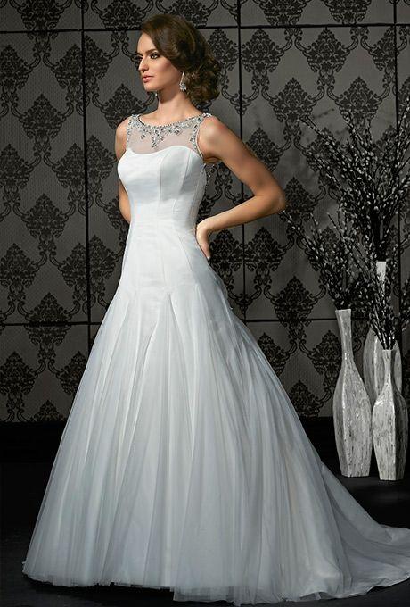 Mariage - Impression Bridal - 10311