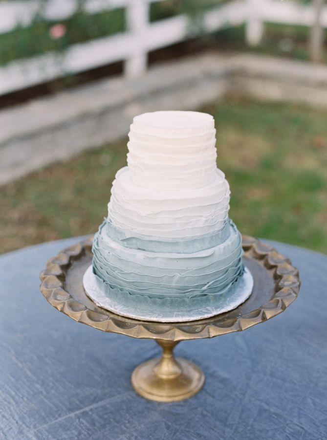 زفاف - Rustic Fall Wedding At Nashville's Cedarwood