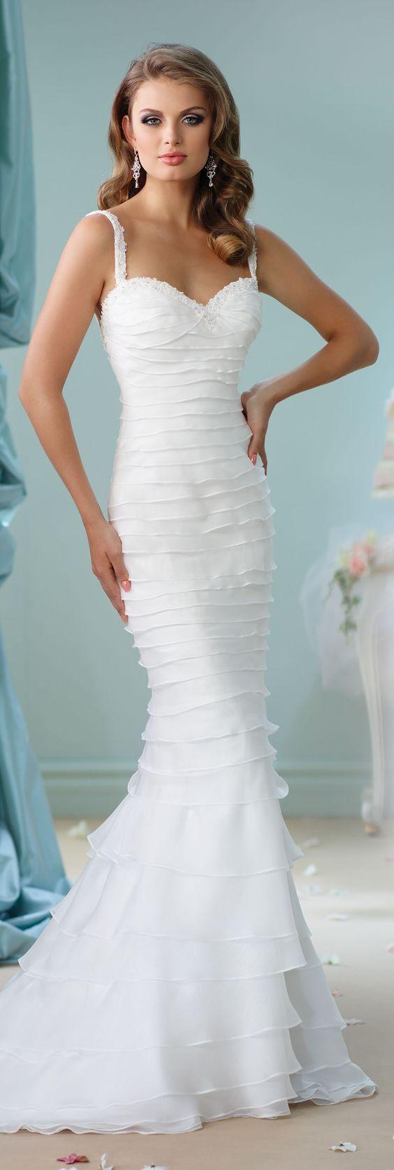 Свадьба - 116121