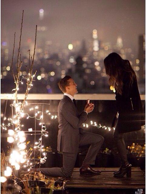 wedding theme 5 super cute proposals 2495102 weddbook