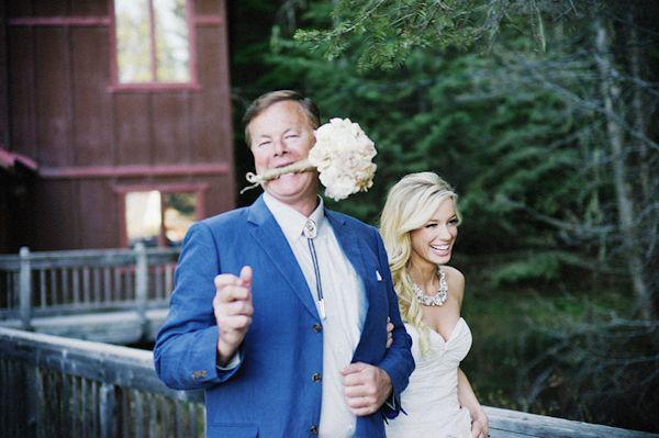 Wedding - Photographer Spotlight On Ryan Flynn Photography