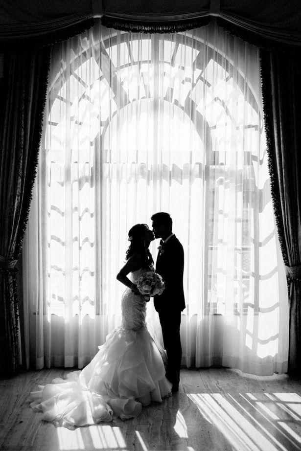 Wedding - Upscale Country Club Wedding
