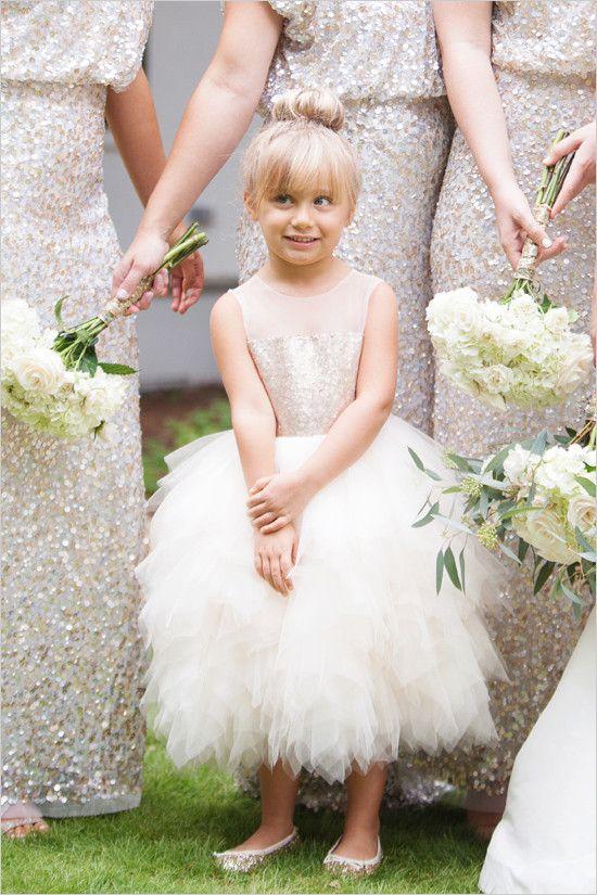 Mariage - Rose Gold Glamour Wedding