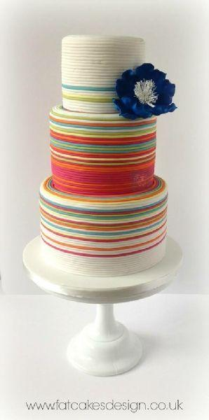 Mariage - Wedding Cakes Gallery