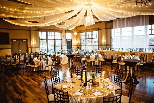 Mariage - 2015 Best Of NOAH'S Weddings