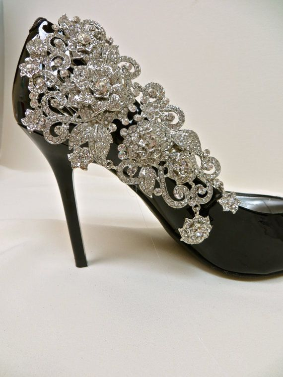 Find the best selection of cheap shoe rhinestone applique in bulk here at trafficwavereview.tk Including silver beaded rhinestone applique and rhinestone applique pattern at wholesale prices from shoe rhinestone applique manufacturers. Source discount and high quality products in hundreds of categories wholesale direct from China.
