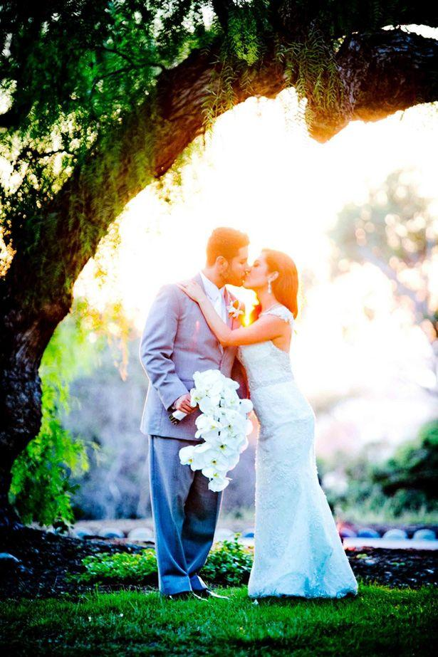 Wedding - Romantic Extravagant WeddingInterior Design Seminar