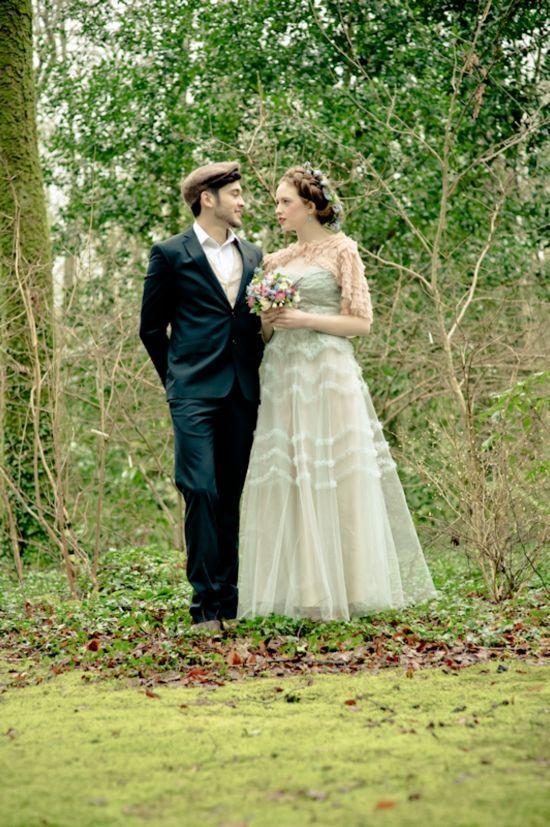 Irish Wedding Traditions.A Mythical Tune Irish Wedding Traditions Part One 2496422