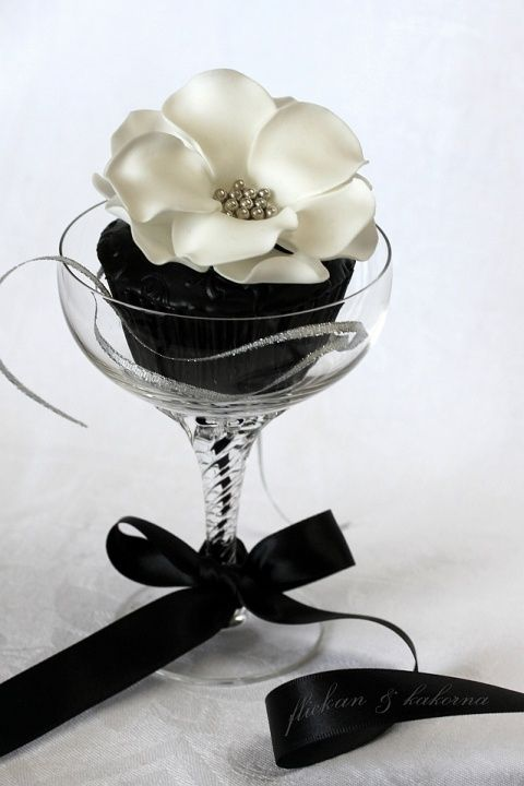 Mariage - Sensual Delicious Apple Pie Cupcakes That Will Thrill