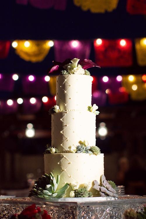 Mariage - Texas Wedding At The Gage Hotel In Marathon