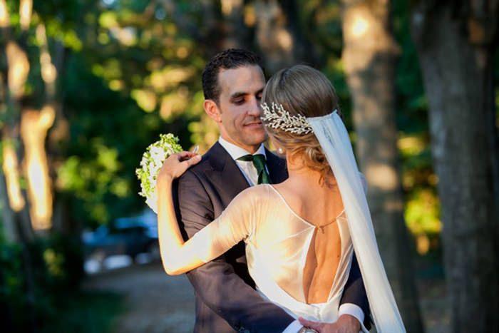 Свадьба - Vestido De Noiva Inspirador