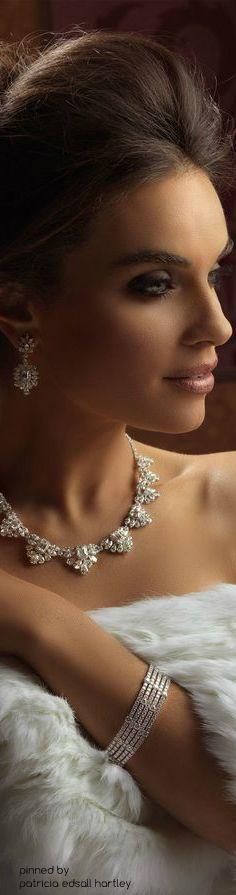 Свадьба - Pretty Stones