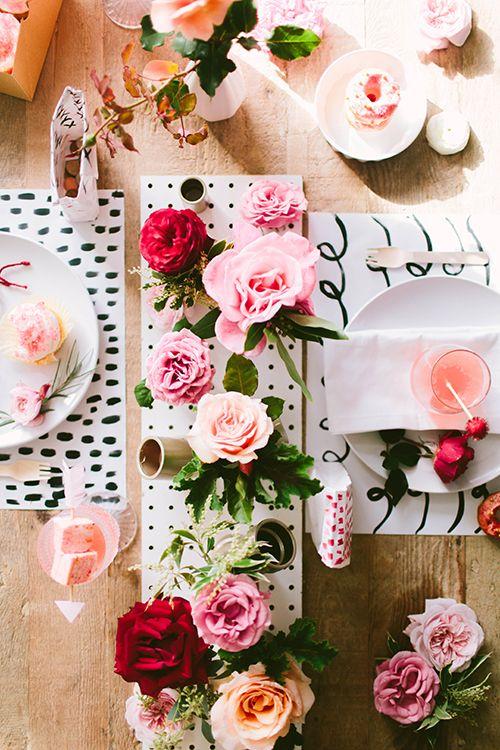wedding theme pinterest picks valentine s day ideas 2496888 weddbook. Black Bedroom Furniture Sets. Home Design Ideas