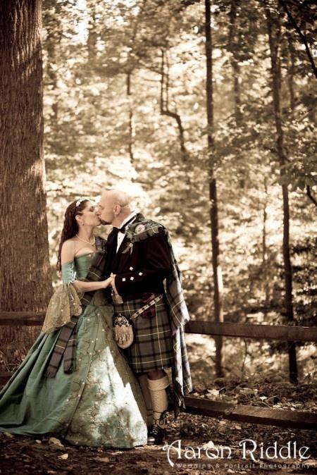 Düğün - Pretty Wedding Thingz