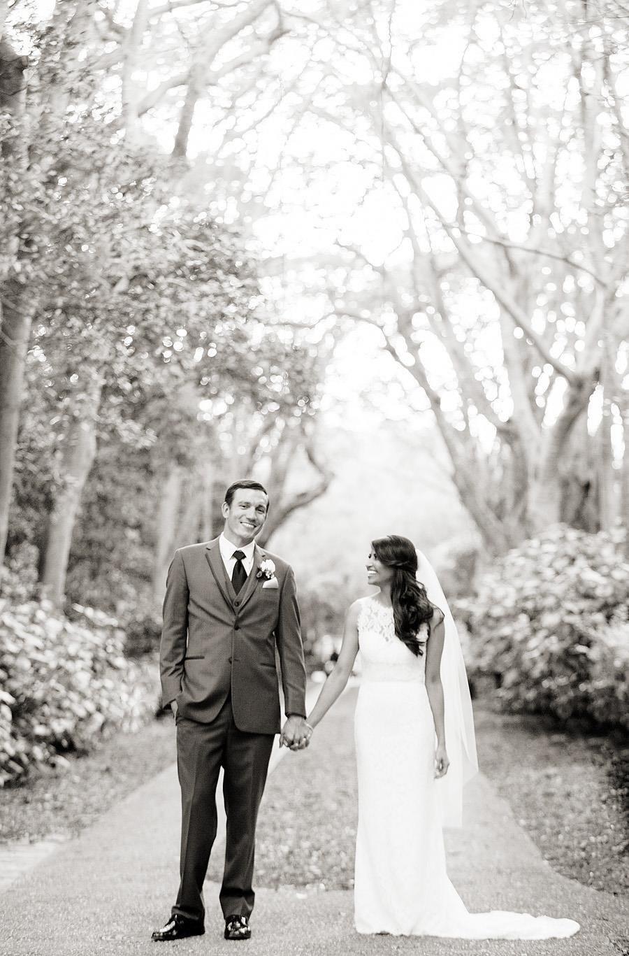 زفاف - Soft Wedding Veil