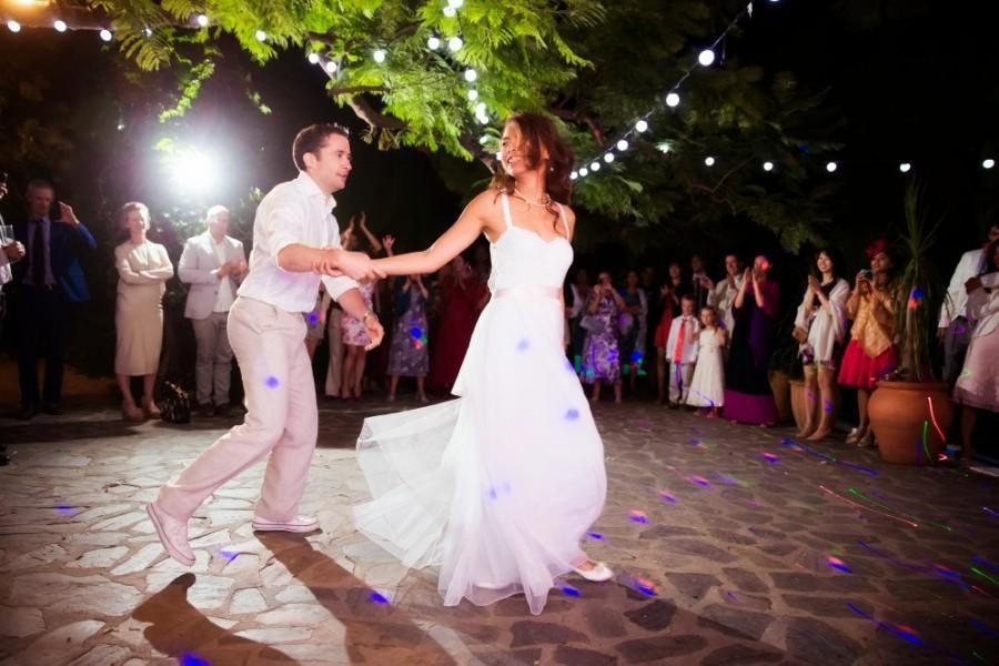 Свадьба - Princess Wedding Gown Tulle Wedding Dress Lace Wedding Dress Backless Wedding dress Sweetheart Wedding Dress Paulastudio Wedding Dress