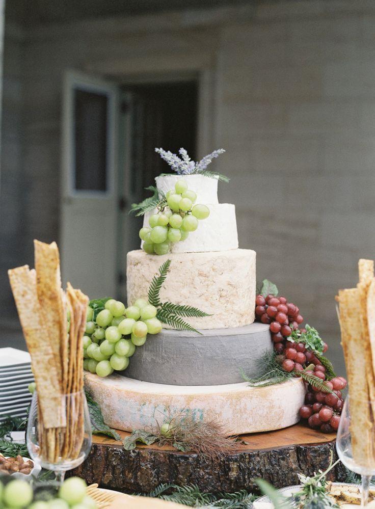 زفاف - Elegant   Whimsical Crane Estate Wedding