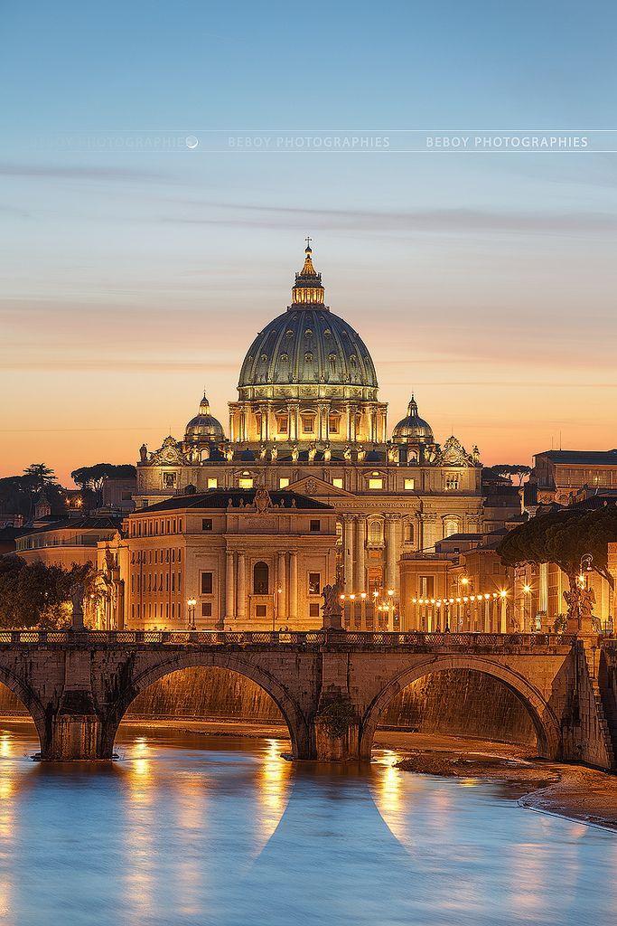 Mariage - Città Del Vaticano