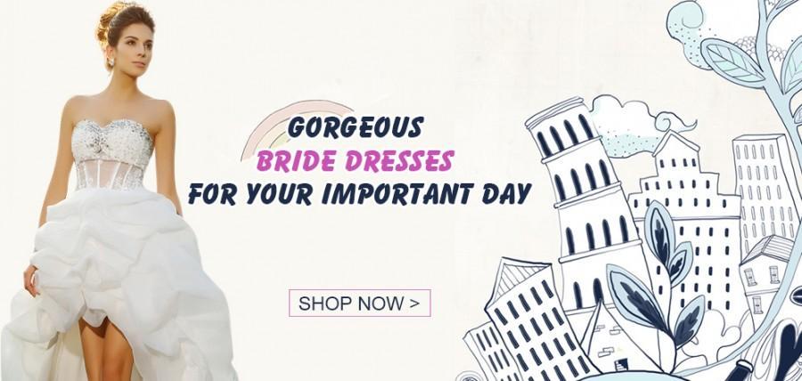 Formal Dresses Evening Wear Wedding Gowns Australia Online