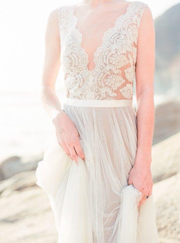 Wedding - 5 Bridesmaid Dress Trends We're Loving