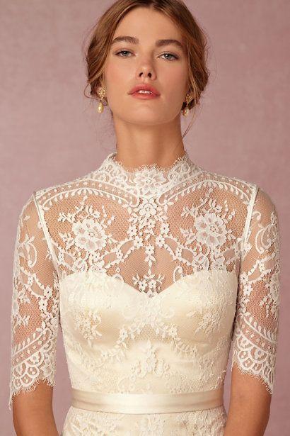 Wedding - Bridgette Gown