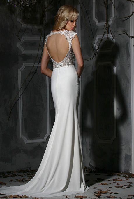 Wedding - Impression Bridal - 10341