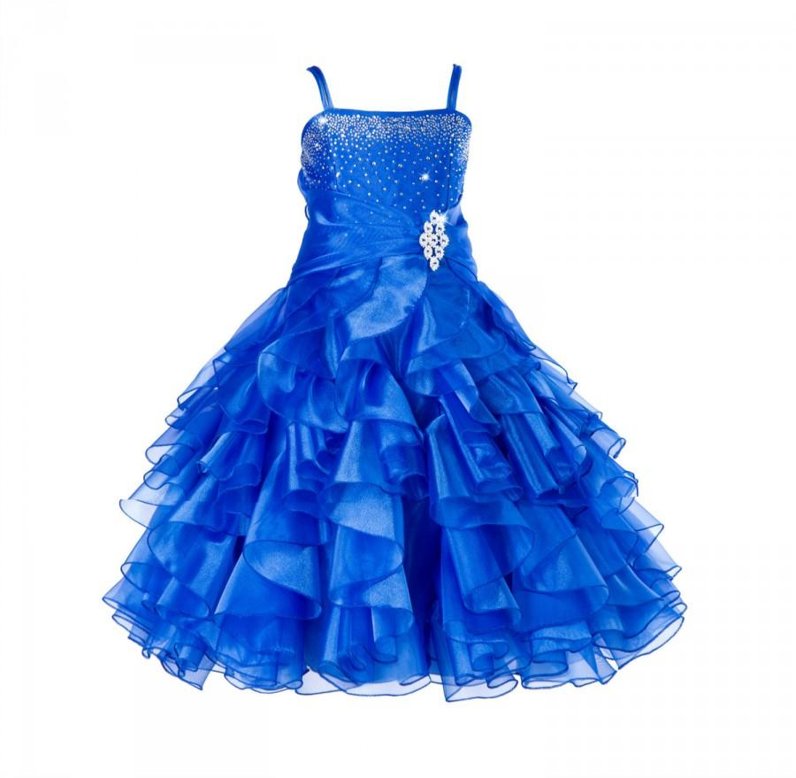 Dresses for Girls Size 10-12