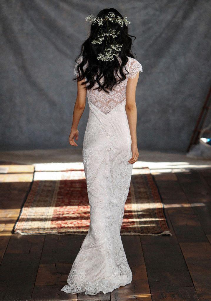 Wedding - Estelle