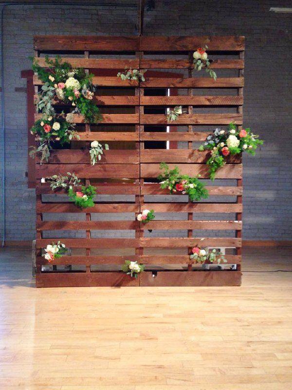 Düğün - Boise Wedding Coordinator Ira And Lucy Vintage Rentals