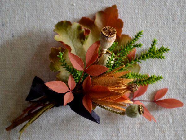 Свадьба - Venn Floral