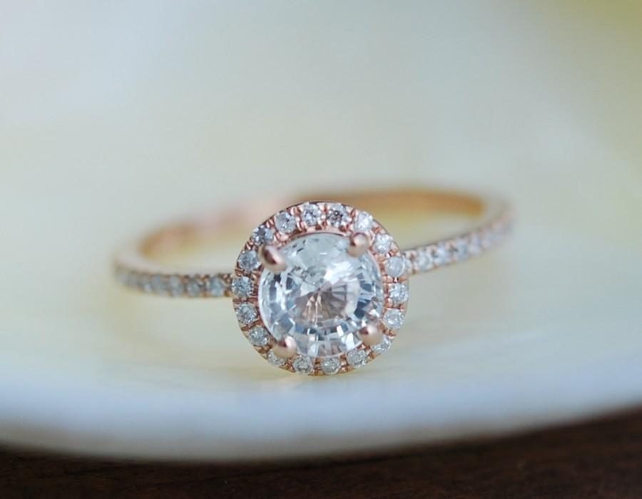 rings white p tw band shop diamond ct gold pave in ring eternity pav