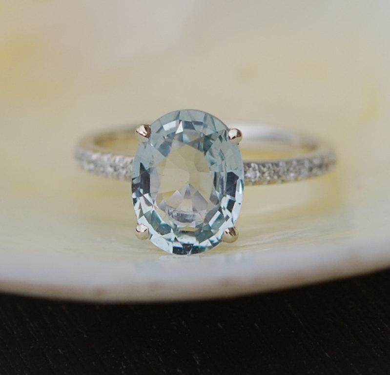 green sapphire listing blue iltf rose il light teal cut montana moissanite